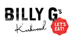 resized-billy-gs-logo-jpg