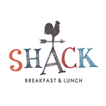 resized-shack_logo_bandl-copy